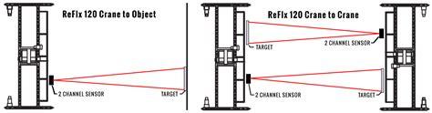zx7r wiring diagram free wiring diagrams schematics