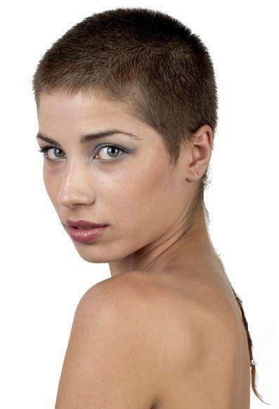 pre chemo haircut dorinda hair style newhairstylesformen2014 com