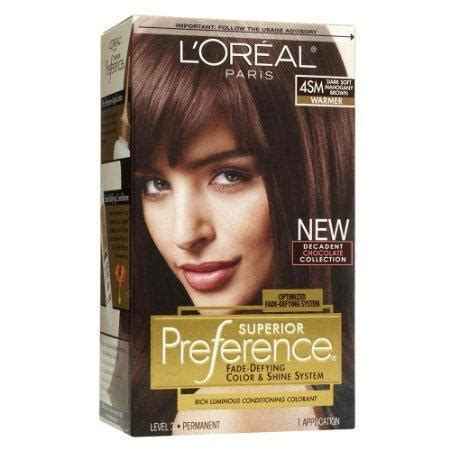loreal virtual hairstyles hormone disrupters in our cosmetics personal hygiene