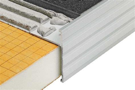 Fliesen Arbeitsplatte by Schl 252 Ter 174 Schiene Step Step Eb Funktion Schl 252 Ter Systems
