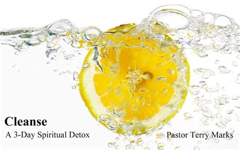 Spiritual Detox Christian by Related Keywords Suggestions For Spiritual Detox