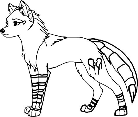 wolf coloring pages to print free wolf coloring pages to