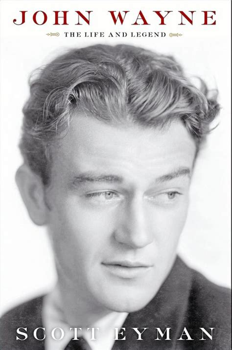 biography john wayne john wayne biography video search engine at search com