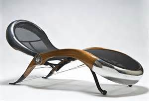 Alu Chair Design Ideas Aviator Chair By David Catta Chairblog Eu