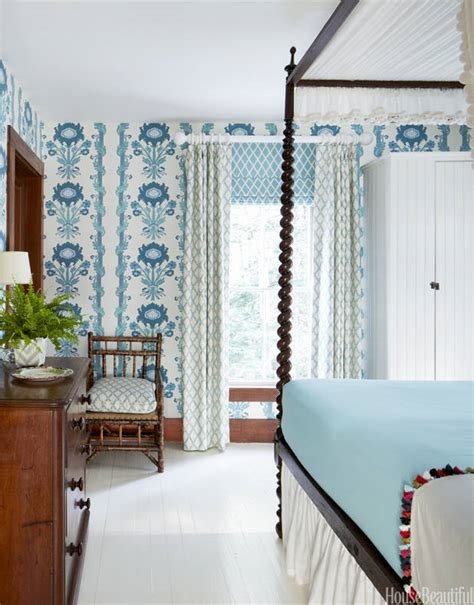 blue and white room blue and white decorating blue and white rooms