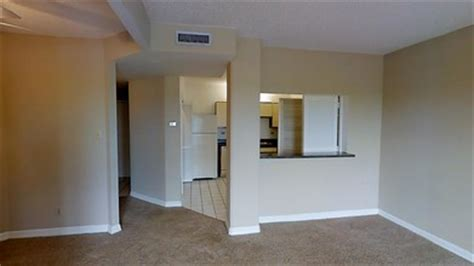 3 bedroom apartments in clear lake tx the towers at clear lake rentals houston tx