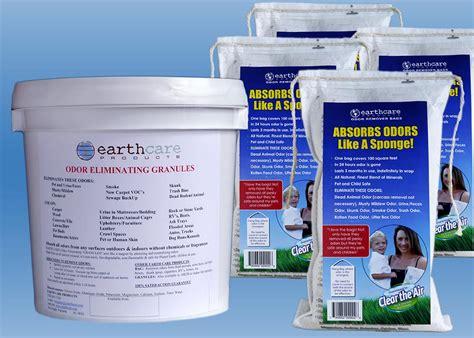 room odor eliminator dumpster room odor eliminator trash can odor remover odor free garbage