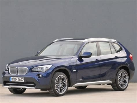 bmw discounts bmw x1 price in india cheapest price bmw suv in india