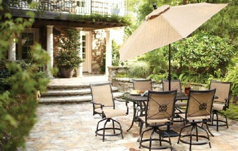 cleaning patio furniture 6 great tips for cleaning your outdoor furniture real and origin