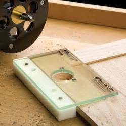 Router Table Uses Woodworking Drill Press Jig For European Hinges Plans Pdf