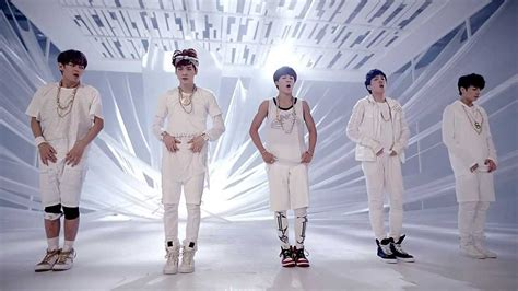 download mp3 bts n o bts 방탄소년단 n o official mv chords chordify