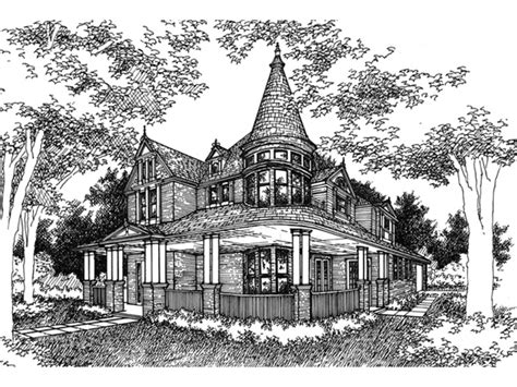 historic victorian house plans old victorian house floor plans creepy victorian house