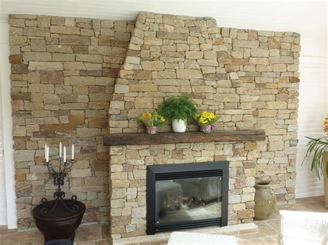 Clad Fireplace by Fireplace Cladding Interior Wall Cladding Tiles