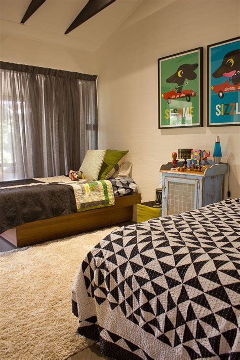 Dalton Interiors by 25 Best Ideas About Dalton On Ant Types And Dalton S