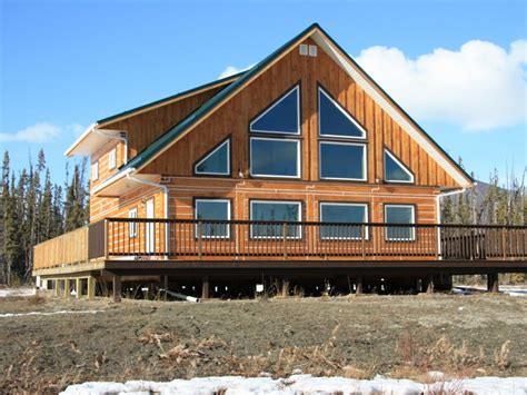 a frame house kits for sale timber frame homes house plans post beam green