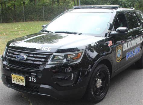 department of motor vehicles ta florida two juveniles struck by motor vehicle on glenwood avenue