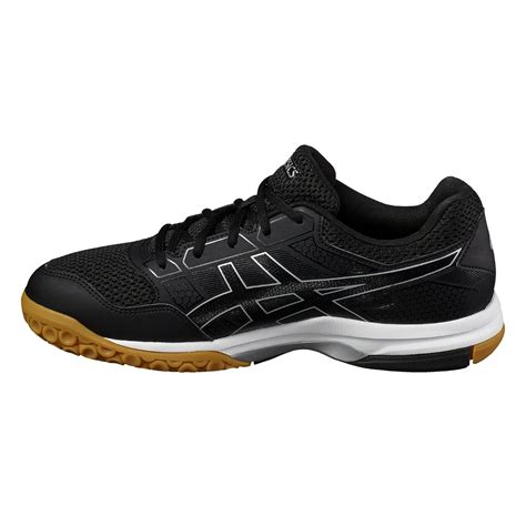 Asics Gel Hoop 8 asics gel rocket 8 limited edition mens indoor court shoes