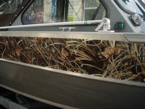 camo boat wraps camo boat wraps kits vinyl boat camouflage camo boat motor