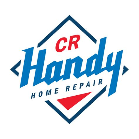 cr handy home repair new minnesota mn