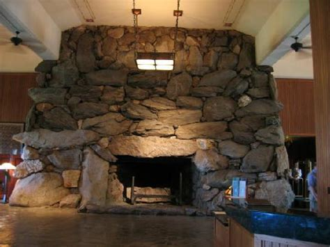 gunbroker com message forums largest fireplace for me