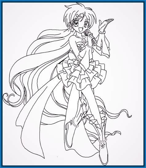 imagenes mas faciles para dibujar dibujos faciles de hacer los mejores dibujos para imprimir