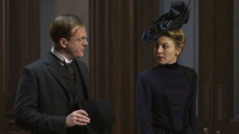 cinemax zap2it the knick s juliet rylance every character has a