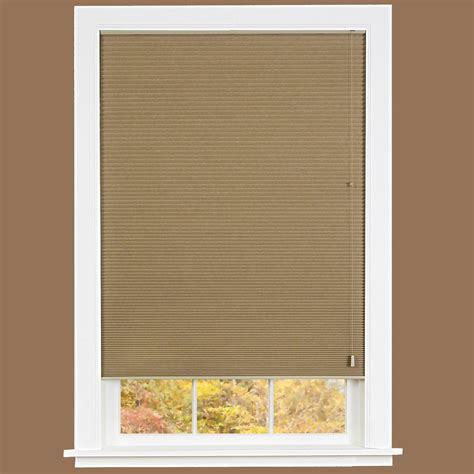 waagrechtes bauglied window shades on sale hurry window treatments on