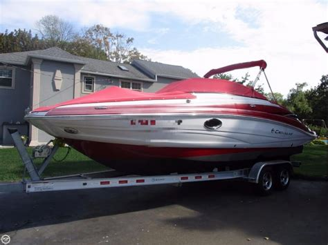 crownline boats for sale in ct crownline e4 boats for sale boats