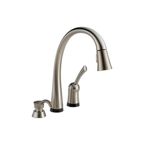touch activated kitchen faucet touch activated kitchen faucets 28 images trinsic touch