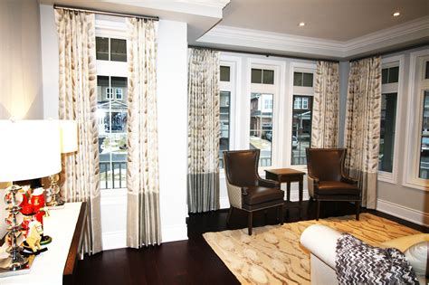 drapery in toronto curtains draperies toronto custom curtains drapes in