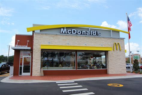 Mcdonald s job interview questions snagajob