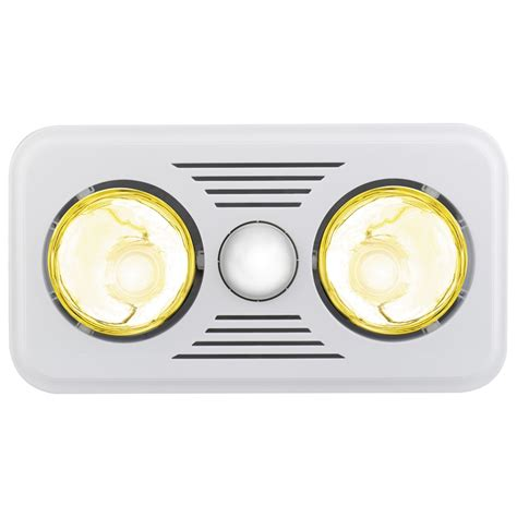 Bathroom Heater Light Combo Our Range The Widest Range Of Tools Lighting Gardening Products