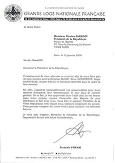 Exemple De Lettre De Motivation Franc Maçon Exemple Lettre Motivation Franc Maconnerie