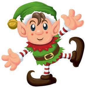 Cute Elf PNG Clipart   Best WEB Clipart