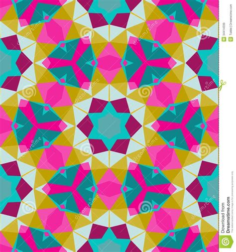 background pattern bright bright colorful texture www pixshark com images