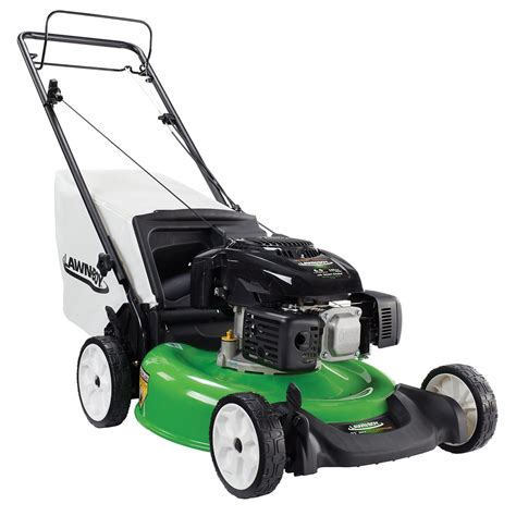 self propelled lawn mowers the home depot canada autos post