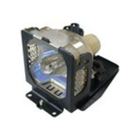 Proyektor Nec Vt48 Go Ls Projector L For Nec Vt48 Vt58 Vt49 Vt59