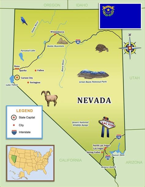 5 themes of geography nevada pin by jen l on henry trip west pinterest