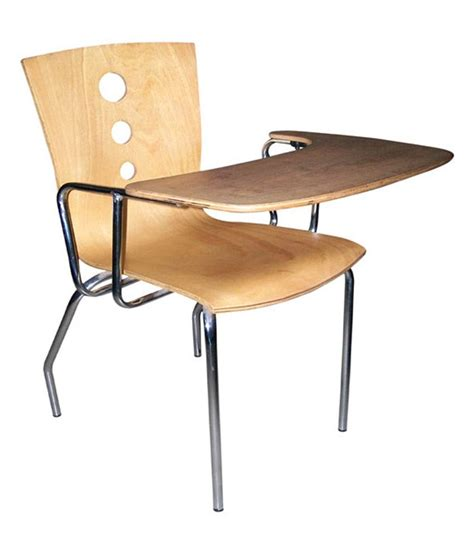 Study Chairs by Arushi Osia Oak Study Chair Buy Arushi Osia Oak Study