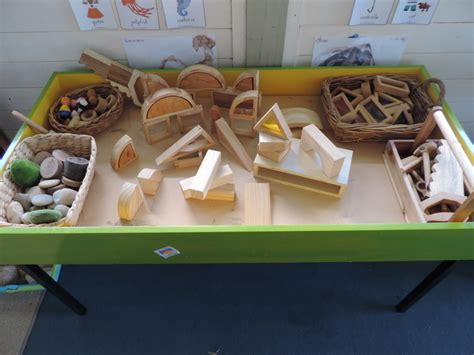 materials for sensory table how to build your own water sand sensory table for play
