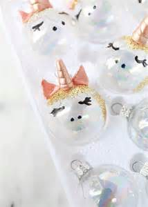unicorn decorations 25 best ideas about unicorn crafts on unicorn