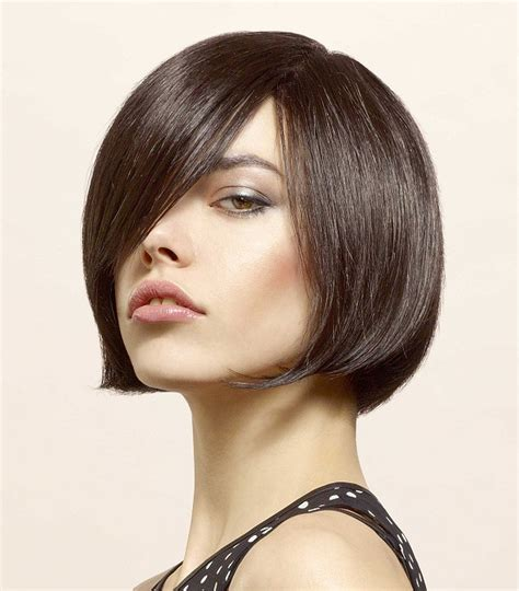 hairstyles  long faces