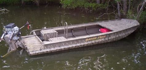 row your boat weed version research 2013 gator boats hybrid on iboats