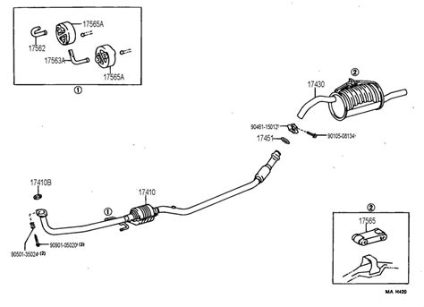 security system 1997 toyota paseo transmission control 1997 toyota t100 suspension diagram imageresizertool com