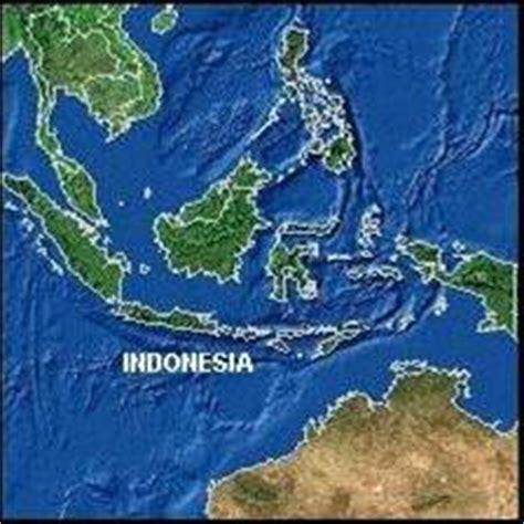 Penafsiran Tematik Hukum Notaris Indonesia jurnal hukum penafsiran konsep penguasaan negara