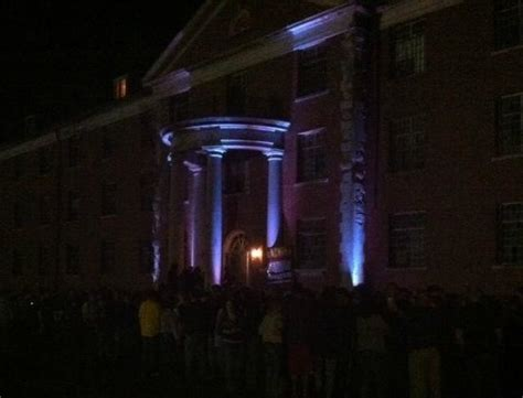 trans allegheny lunatic asylum haunted house main building picture of trans allegheny lunatic asylum weston tripadvisor