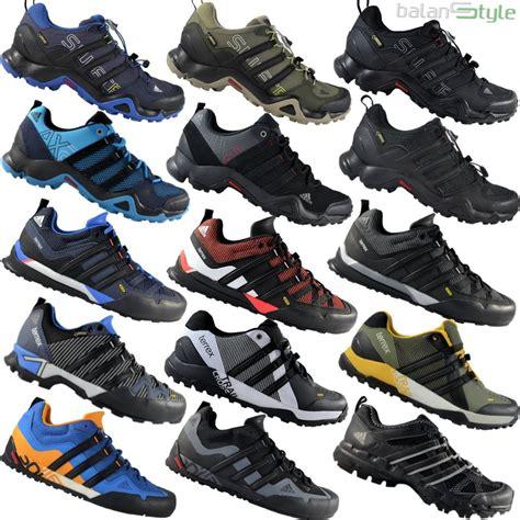 Adidas New Terex 2016 neu adidas tex terrex r gtx trail cross