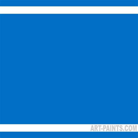 cerulean blue colors paints 305 cerulean blue paint cerulean blue color artists colors