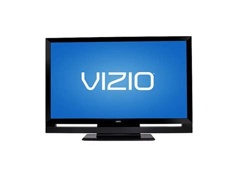 visio televisions vizio television repair ifixit