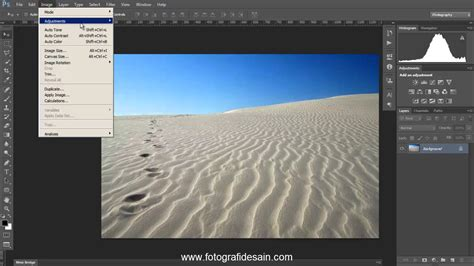 cara cepat membuat efek bayangan dengan photoshop youtube cara cepat membuat efek bayangan dengan photoshop youtube